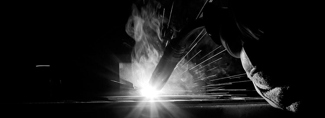 Stahl- und Metallbau